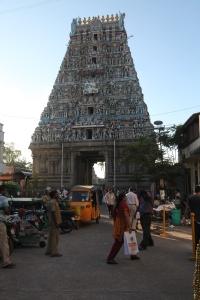 Chennai 1 2012 057
