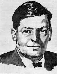 J.I.M. Stewart